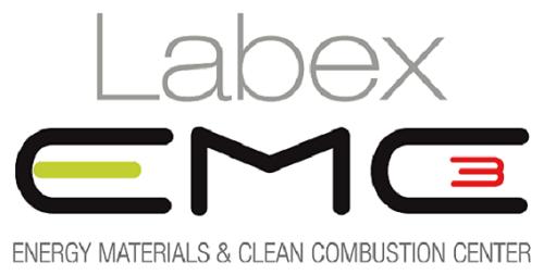 Labex CMC