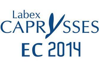 Labex Caprysses