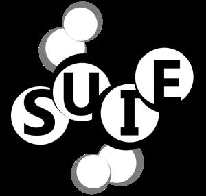 GDR_suie_logo