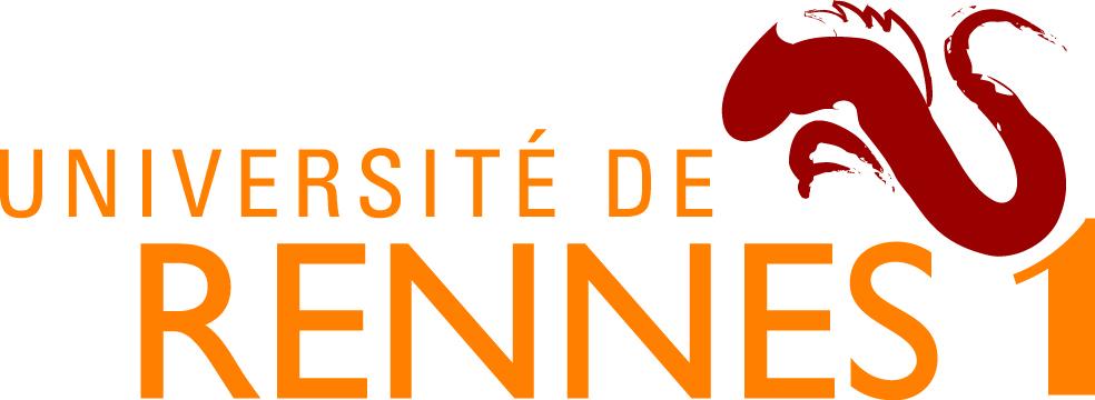UR1_logo